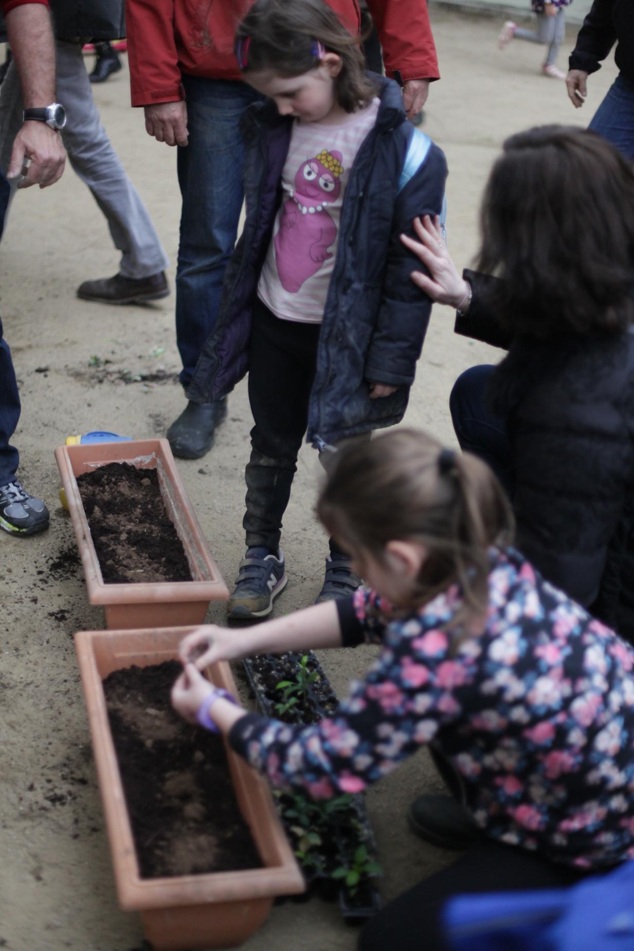 Plantada Hort 2015